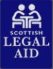 Scottish Legal Aid