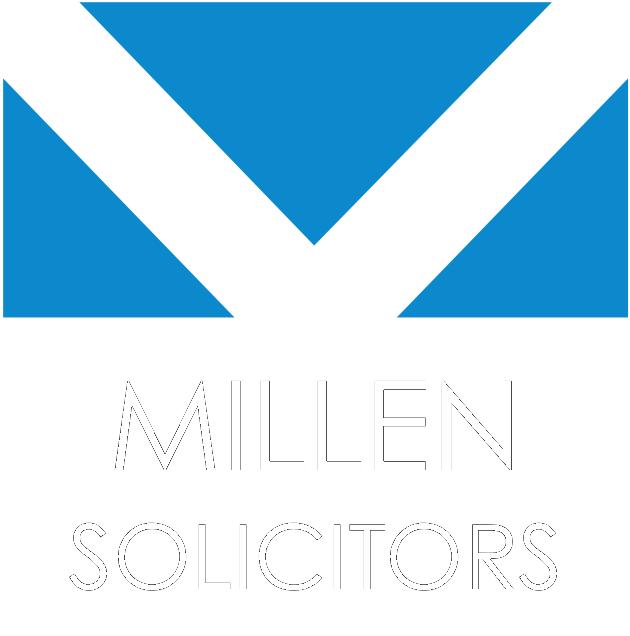 millen-solicitors-logo.png