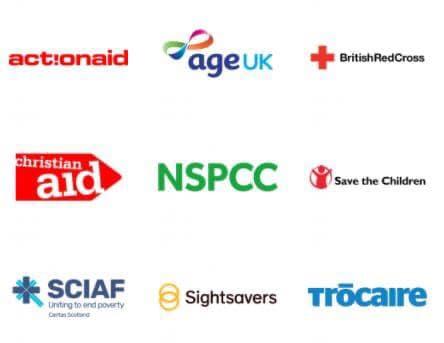 will-aid2019-charities.jpg