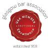 GBA-logo-sm-1718-.jpg