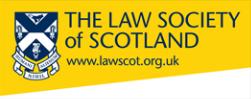 law society of scotland