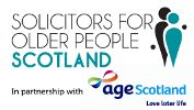 SOPS-Age-Scotland-Logo-Love-Later-Life-sm.jpg